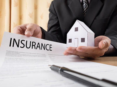 Reviews for Homeowners Insurance
