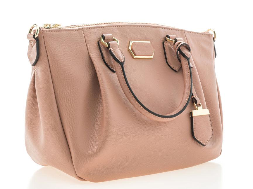 Reviews for Handbags