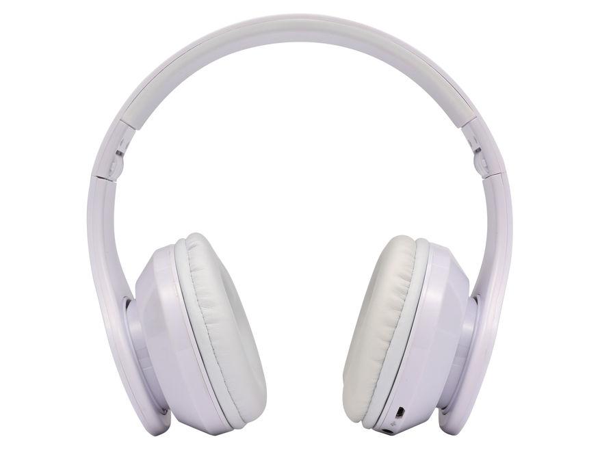 Reviews for Headphones