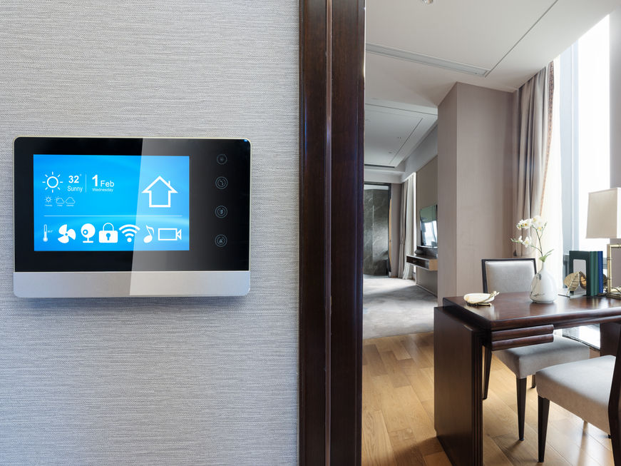 Reviews for Home Automation Systems
