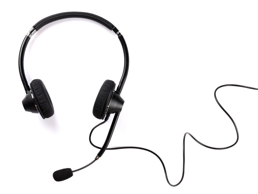 Reviews for Headsets