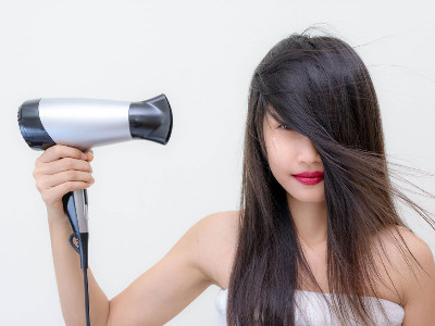 Reviews for Hair Dryers