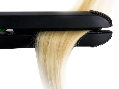Reviews for Hair Straightening Systems
