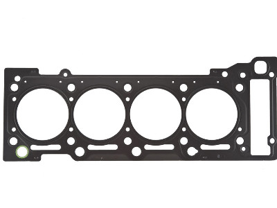 Reviews for Head Gasket Sealers