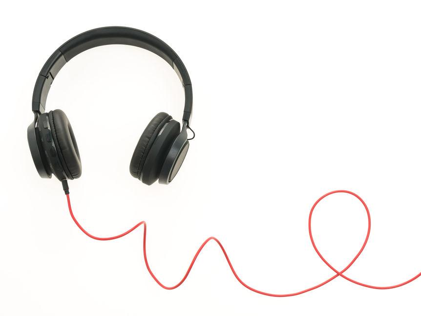 Headphones Rentals