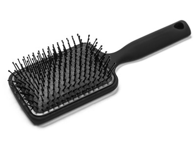 Reviews for Hair Brushes