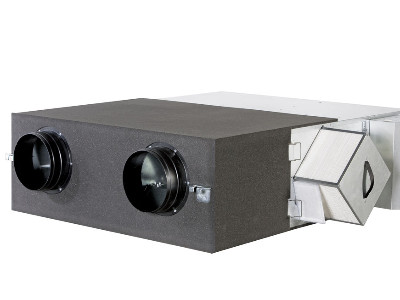 Reviews for Heat Recovery Ventilators