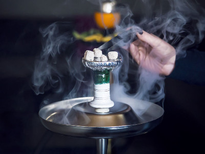 Reviews for Hookahs