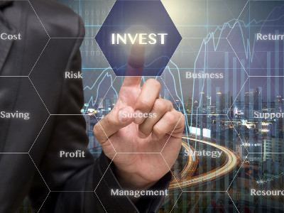 Reviews for Investment Services