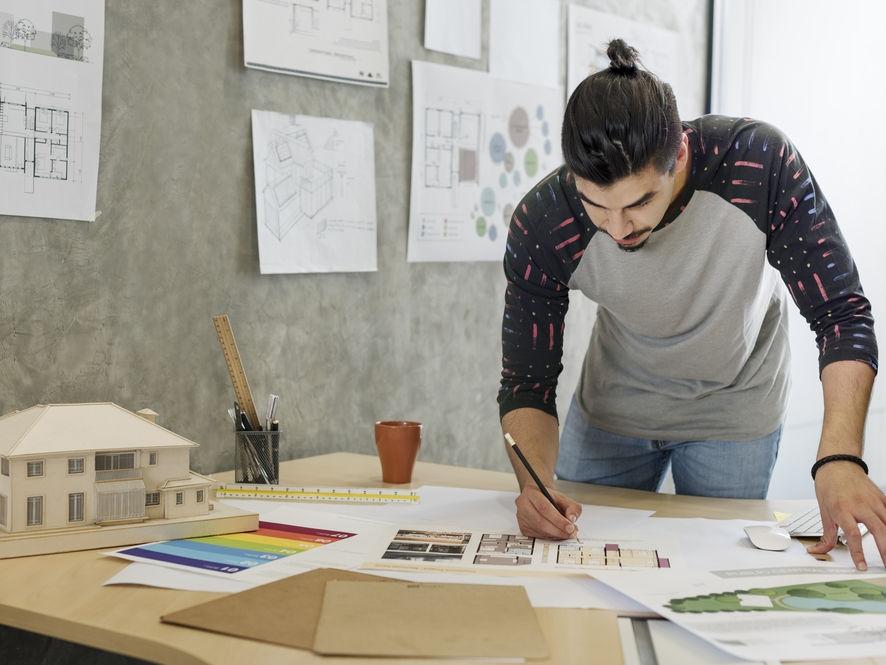 Reviews for Interior Designers