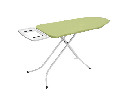 Reviews for Ironing Boards
