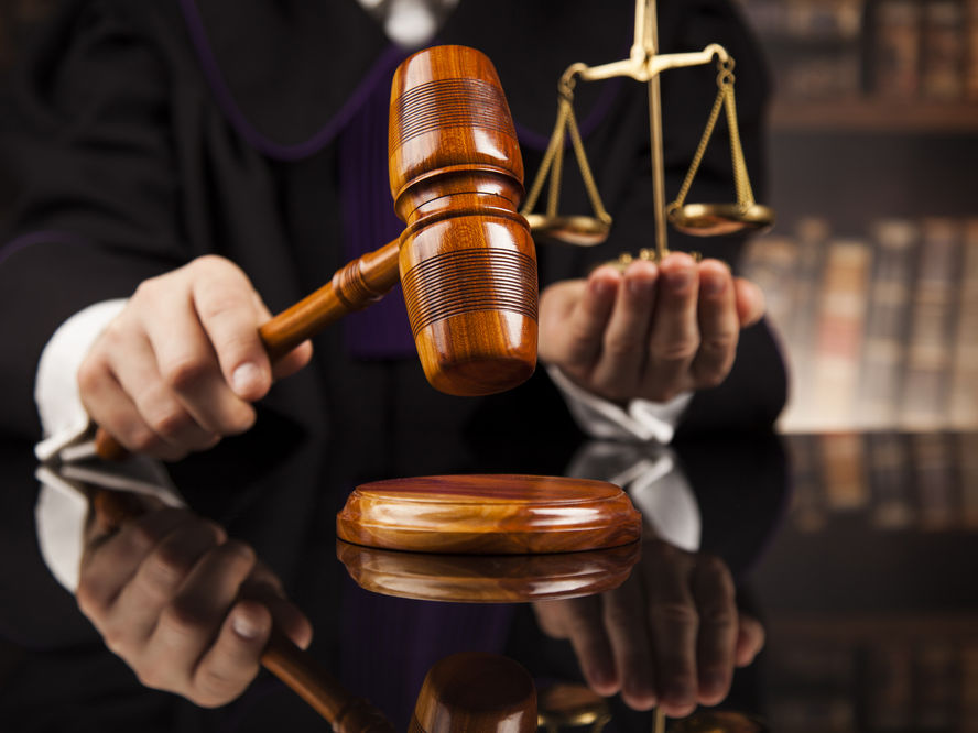 Reviews for Judges