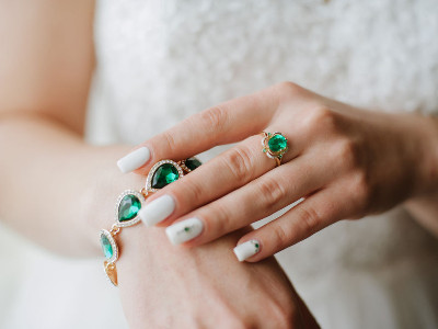 Reviews for Jewelry Insurance