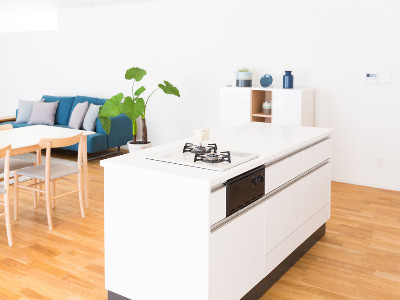 Reviews for Kitchen Islands