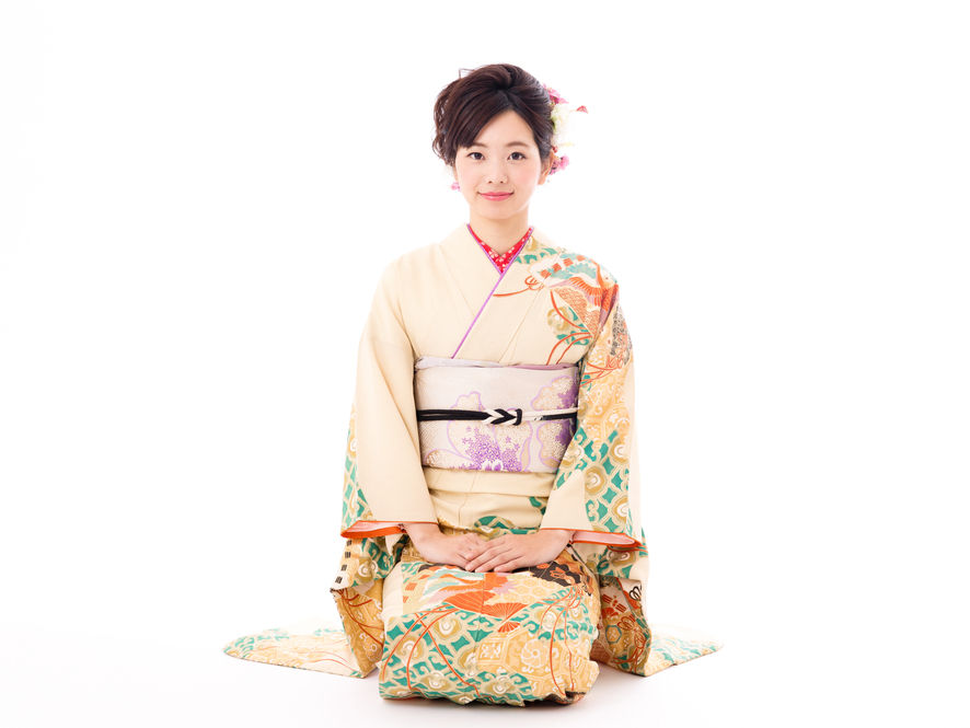 Reviews for Kimonos