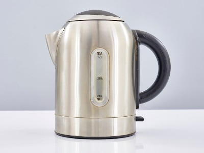 Reviews for Kettles