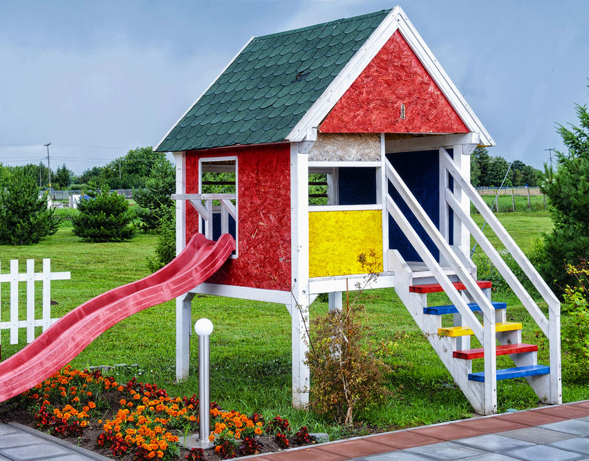 Reviews for Kids Playhouses