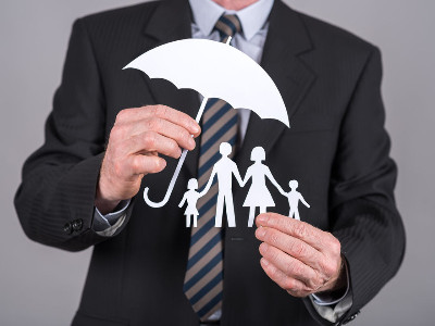 Reviews for Life Insurance