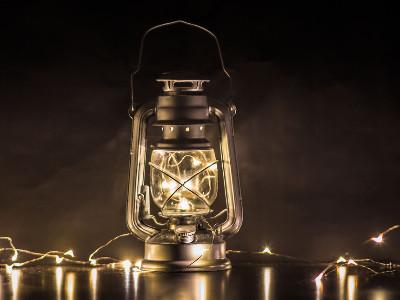 Reviews for Led Light Jars