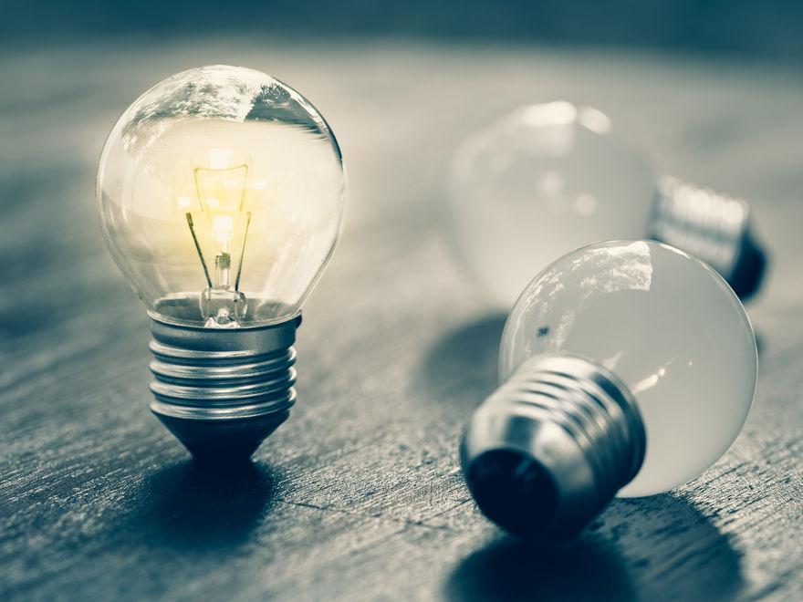 Reviews for Light Bulbs
