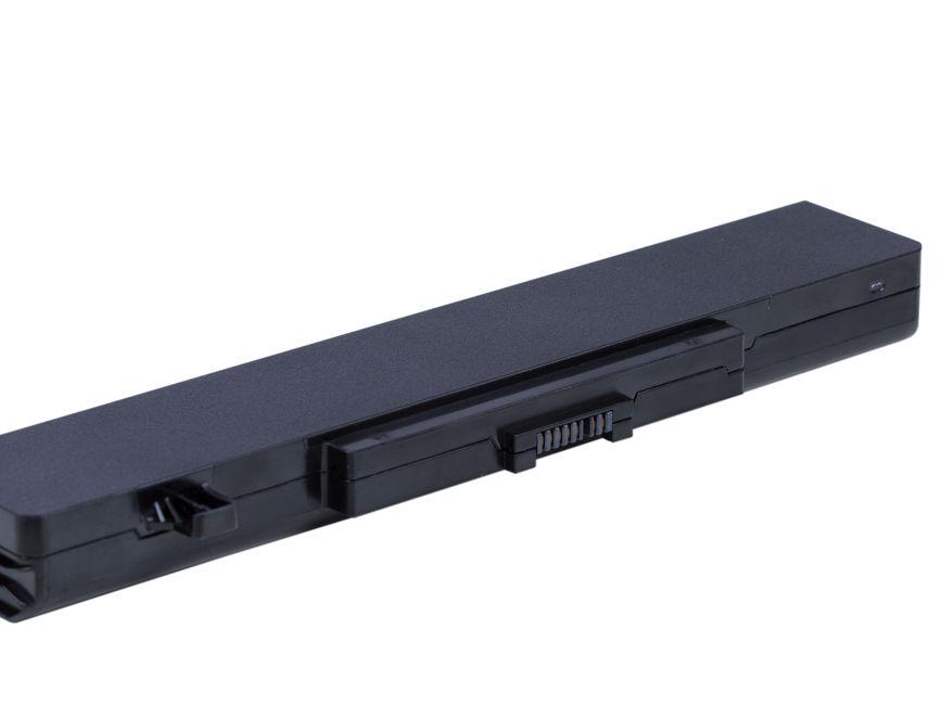 Reviews for Laptop Batteries