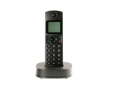 Reviews for Landline Phones