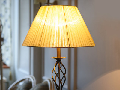 Reviews for Lampshades