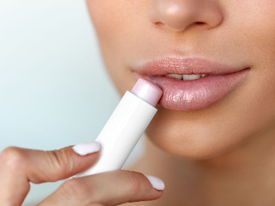 Reviews for Lip Balms