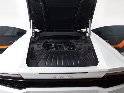 Reviews for Lambo Doors Kits