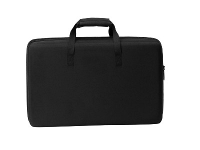 Reviews for Laptop Cases