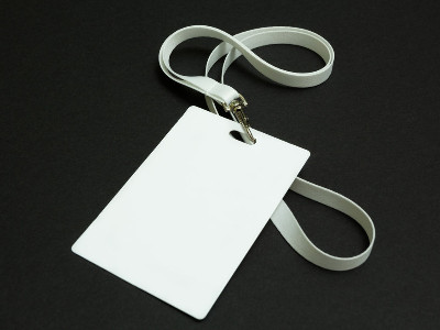 Reviews for Lanyards