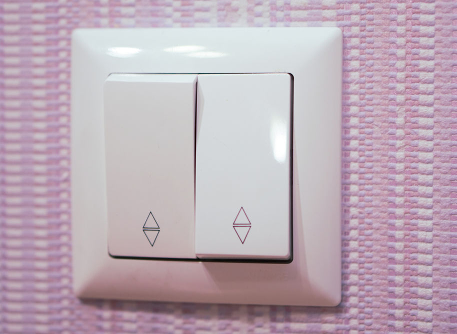 Reviews for Light Switches