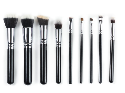 Reviews for Makeup Brushes