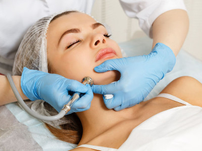 Reviews for Microdermabrasion Machines