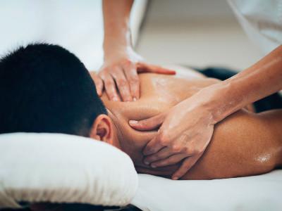 Massagers