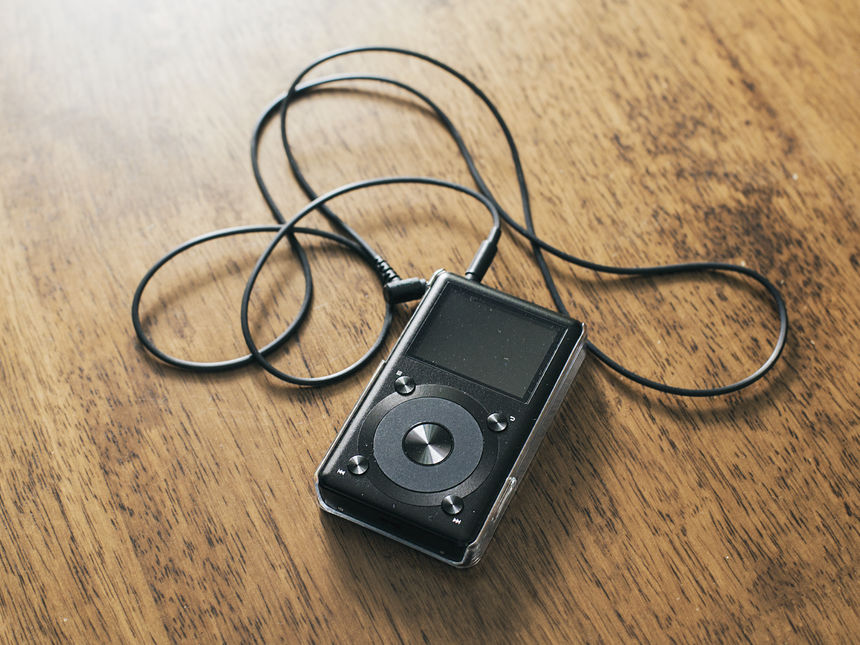 Reviews for Mp3 Players