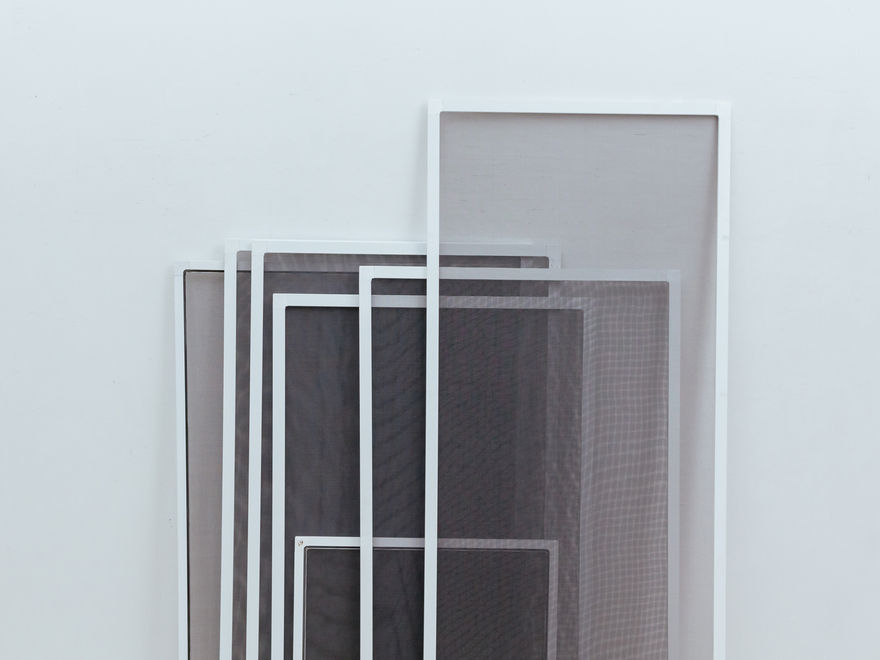 Reviews for Mosquito Door Nets