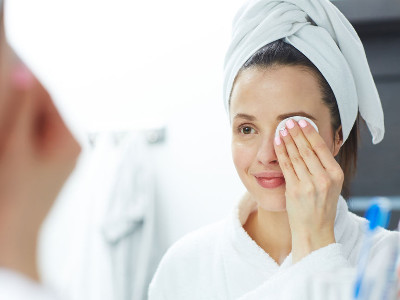 Reviews for Makeup Removers
