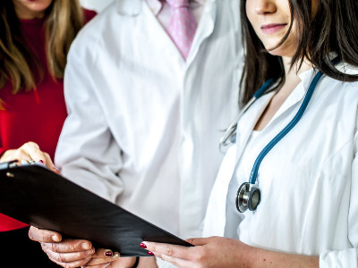 Reviews for Medical Examinations