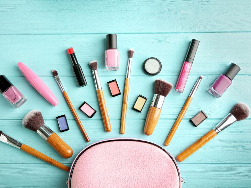 Reviews for Makeup Bags
