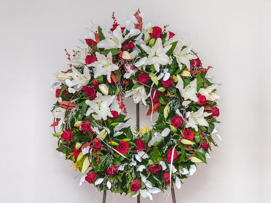Reviews for Memorial Ornaments