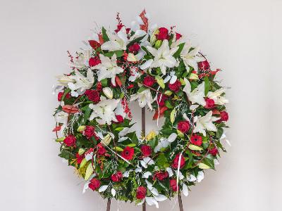 Memorial Ornaments