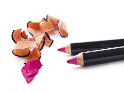 Reviews for Makeup Sharpeners