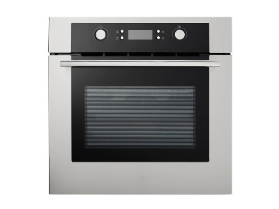 Reviews for Ovens