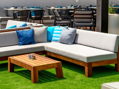 Reviews for Outdoor Furniture