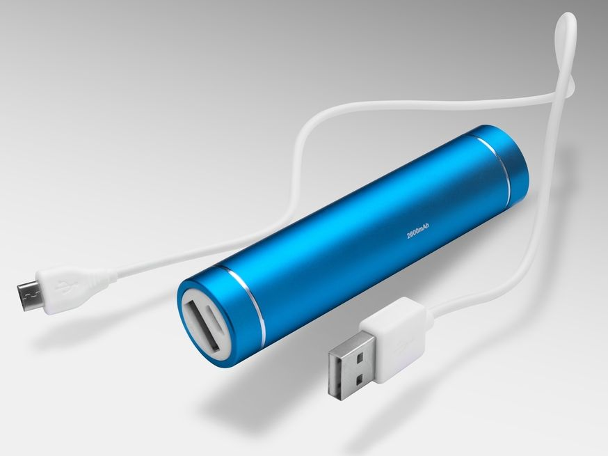Reviews for Power Banks