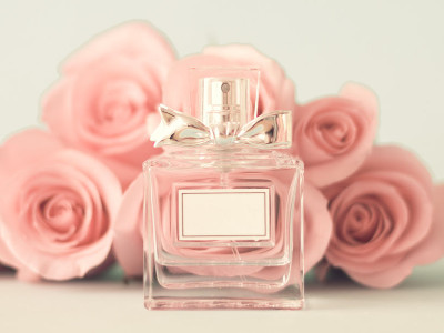Reviews for Perfumes