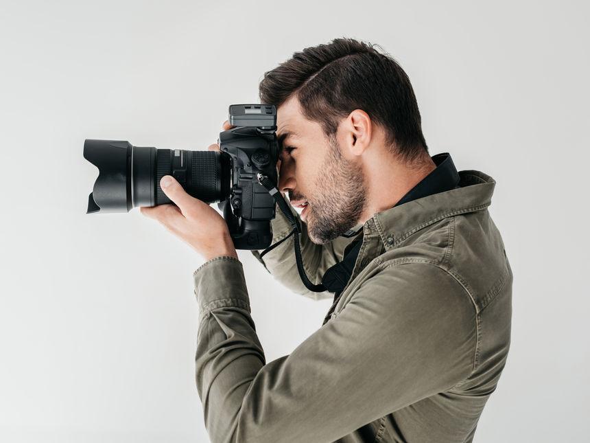 Reviews for Photo Cameras