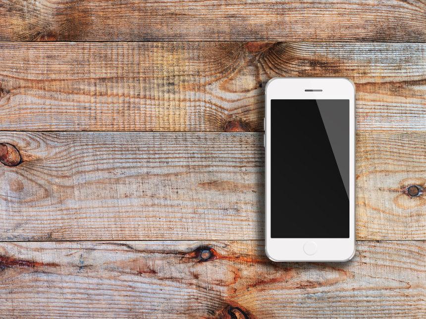 Reviews for Phone Screens