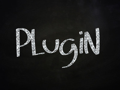 Reviews for Plugins